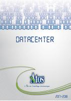 couverture-atos-datacenter.jpg